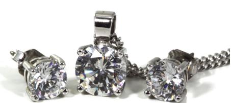 smykker og smykkedesignere