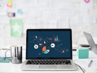 Computer_markedsføring_strategi