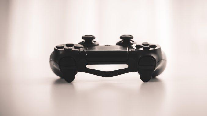leg og spil