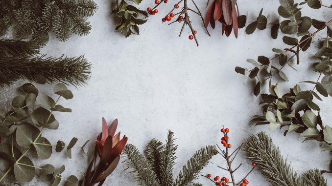 julekøb