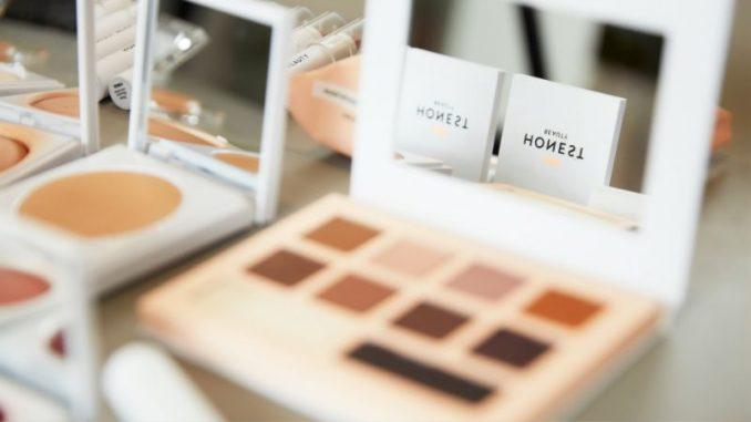 Lær at lægge makeup : Dos and don'ts til nybegyndere