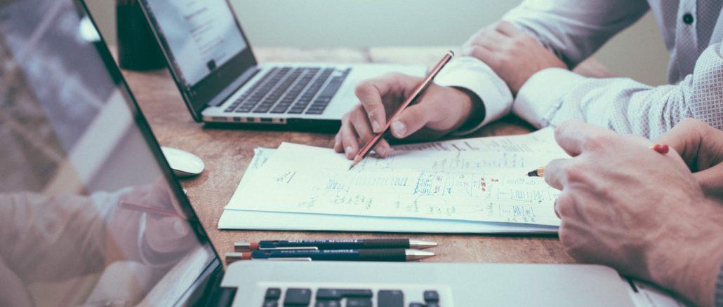 5 tips til en god rekrutteringsstrategi