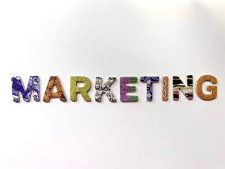 digital markedsføring - videoproduktion