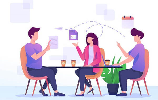 psykisk-arbejdsplads-gratis-tips