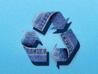 bæredygtig mode 2020