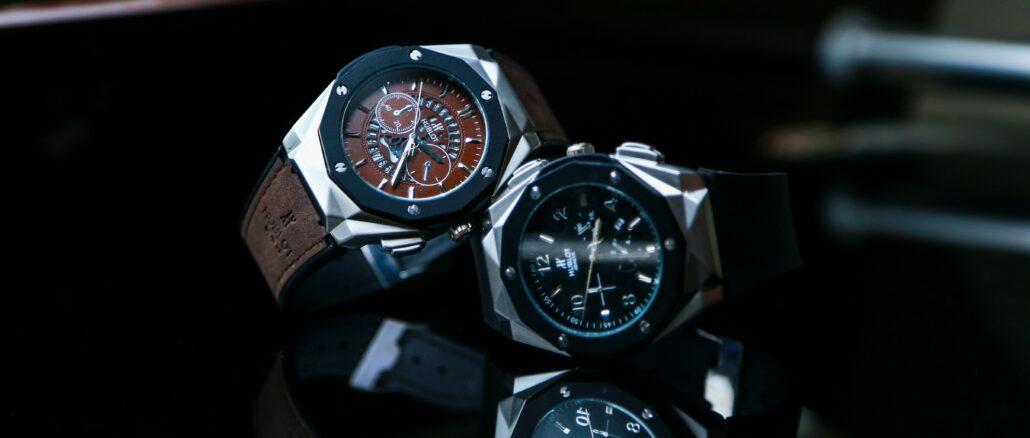 ure der er værd at investere i